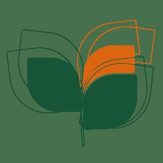 Fundação Caixa Agrícola do Noroeste
