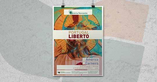 Portugal Liberto