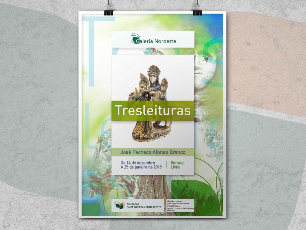 TRESLEITURAS
