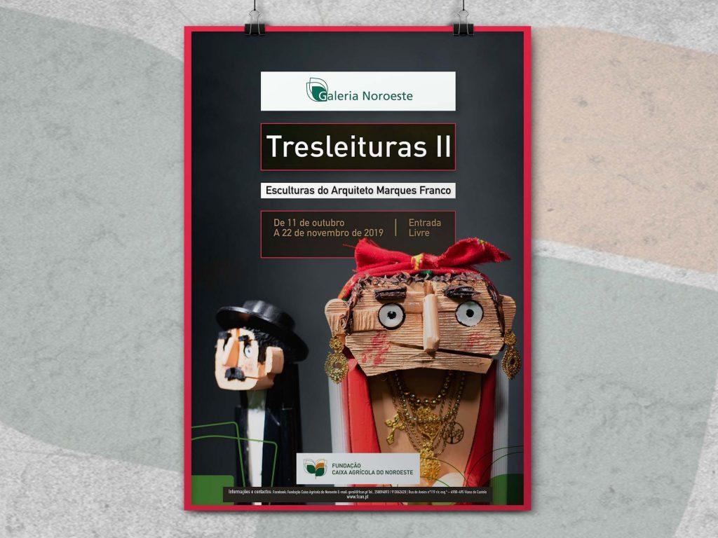 Tresleituras II