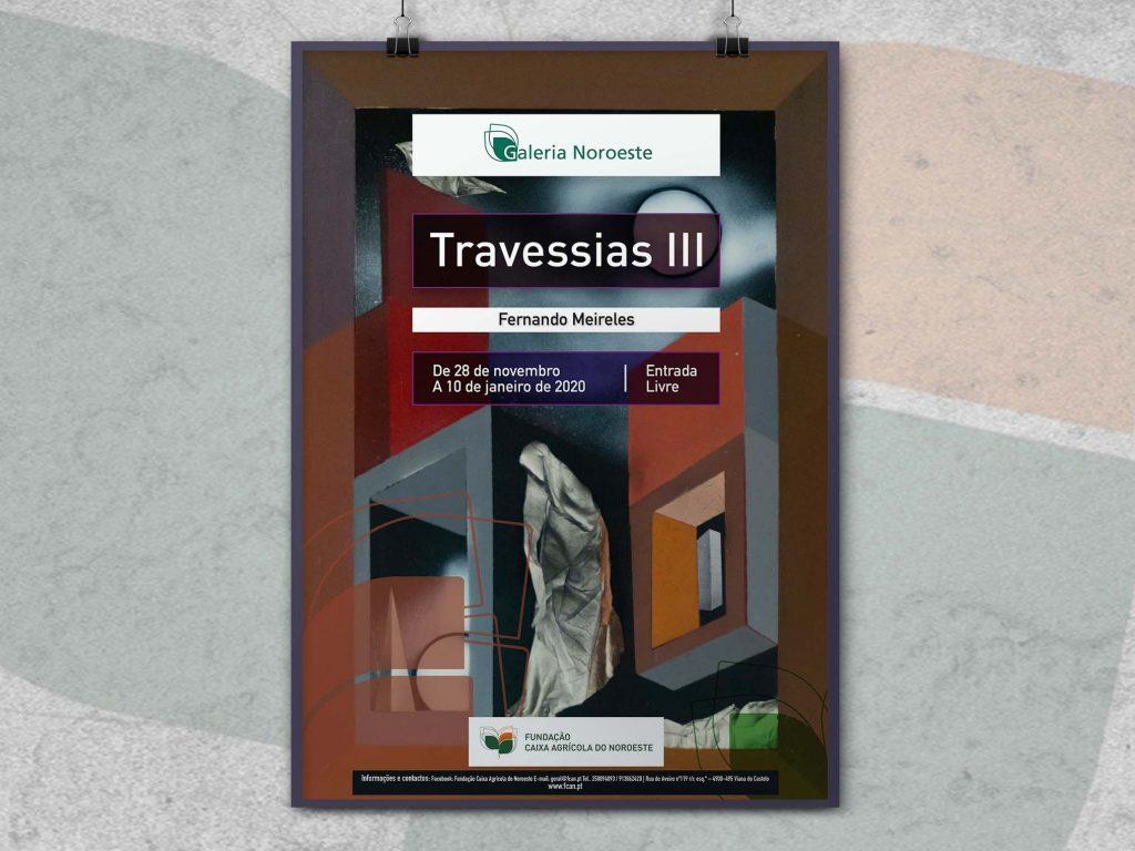 Travessias III
